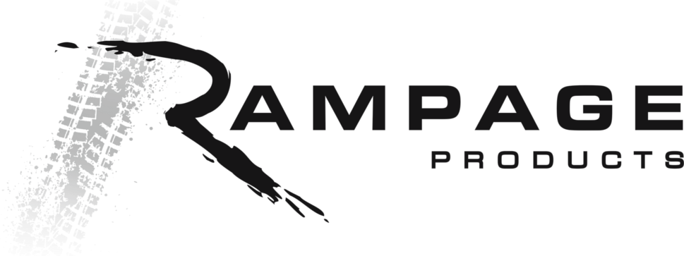 RAMPAGE Product