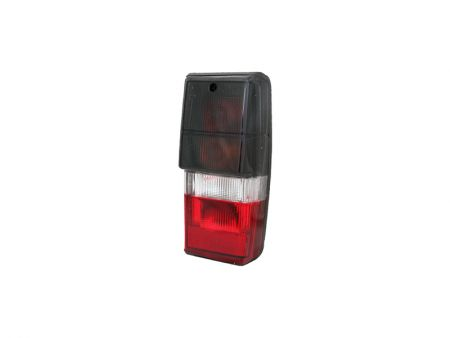 Rear lamp for Nissan Patrol K260