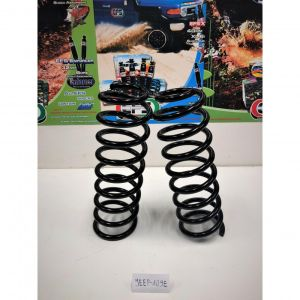 """EFS 2"""" Front Coil Spring for Jeep Wrangler JK  from 2006"""
