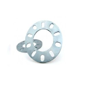 Wheel spacers Rough Country 0,25'' 5x139,7 - Dodge Ram 1500