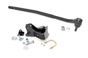 Rough Country High Steer Kit Lift 2,5