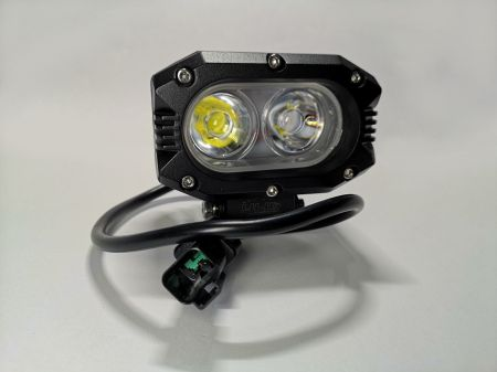 AURORA Led light 5