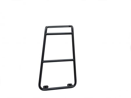 F4x4 ladder Toyota Land Cruiser J80 1989-1998