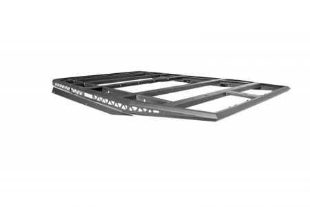 More4x4 Offroad roof rack Toyota Land Cruiser J150 2009=>