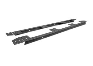 More 4x4 Roof rack attachment for Toyota Land Cruiser J200