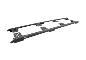 More 4x4 Roof rack attachment for Toyota Land Cruiser J150
