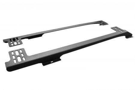 More 4x4 Roof rack attachment for Volkswagen Amarok 2009=>