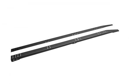 More 4x4 Roof rack attachment for Mitsubishi Pajero V80