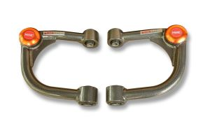 More4x4 Reinforced upper control arms for Ford Ranger T6, T7