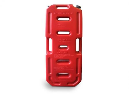 More4x4 Plastic canister for fuel  20l