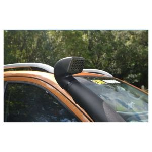 Snorkel for Nissan Navara D23 from 2015, NP300 from 2015