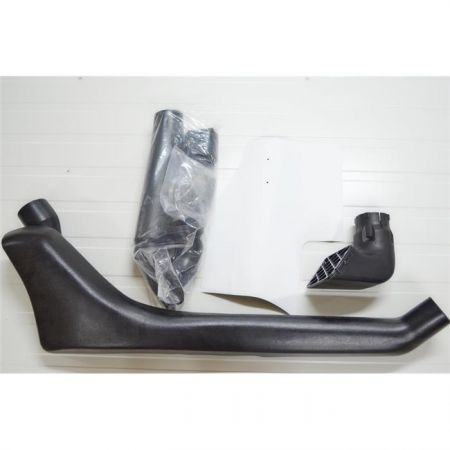 Snorkel for Nissan Patrol Y61 GU2 + GU3, 3.0DI Turbo 2000-2004