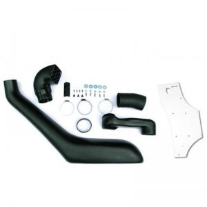 Snorkel for Ssangyong Rexton