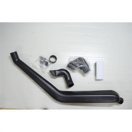 Snorkel for Toyota Land Cruiser 90, 95 3.4L V6 right side
