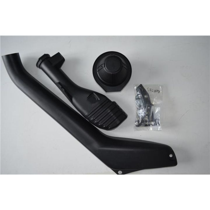Short Snorkel for Toyota Land Cruiser 100 (-)