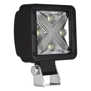 Osram LEDriving Cube MX85 LEDDL101-SP 12V 22/2W working LED lights 13,5° Off-Road