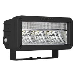 Osram LEDriving Lightbar MX140-WD LEDDL102-WD  12/24 V 30/2 W working lights