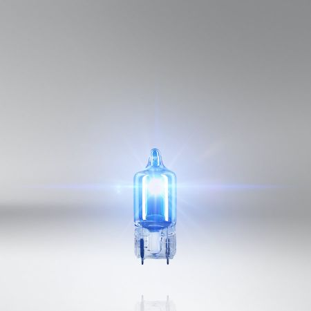 OSRAM COOL BLUE INTENSE W5W  2825HCBI 12V 5W
